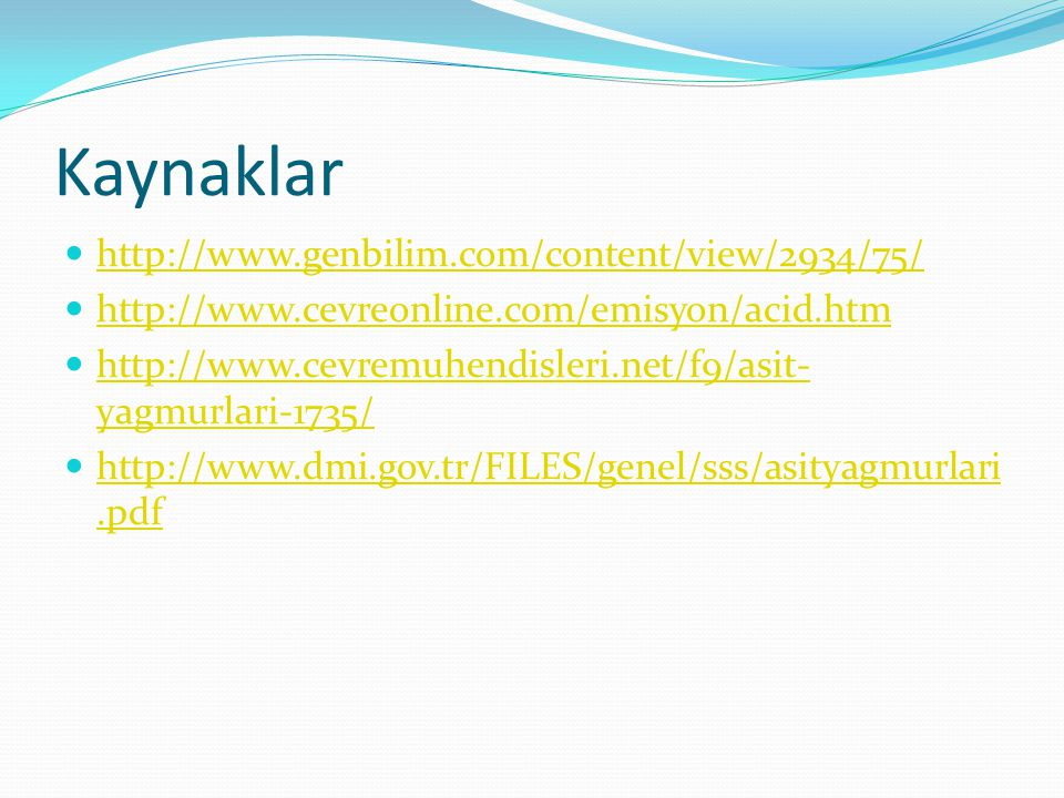 Kaynaklar http://www.genbilim.com/content/view/2934/75/