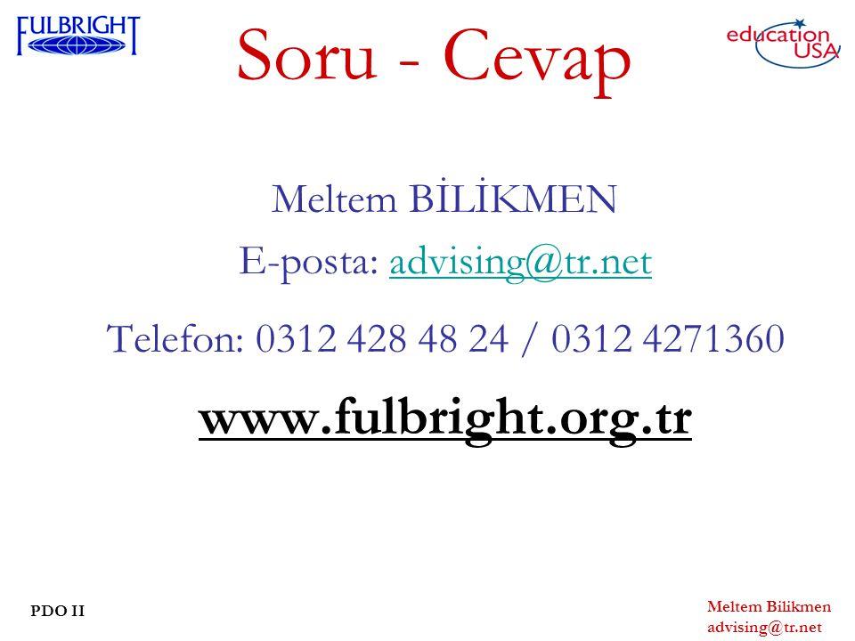 E-posta: advising@tr.net