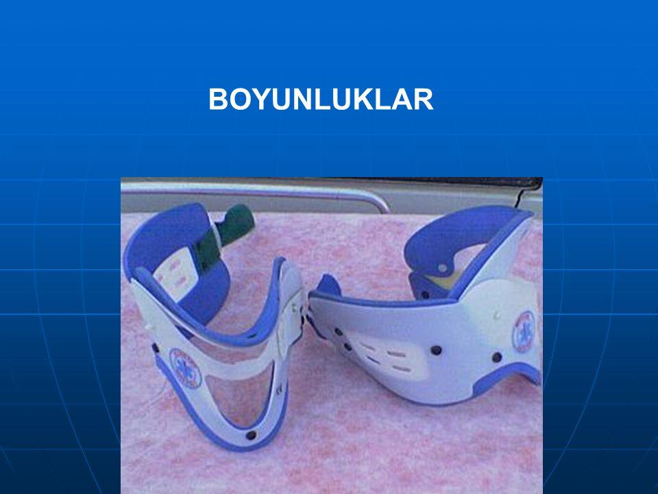 BOYUNLUKLAR