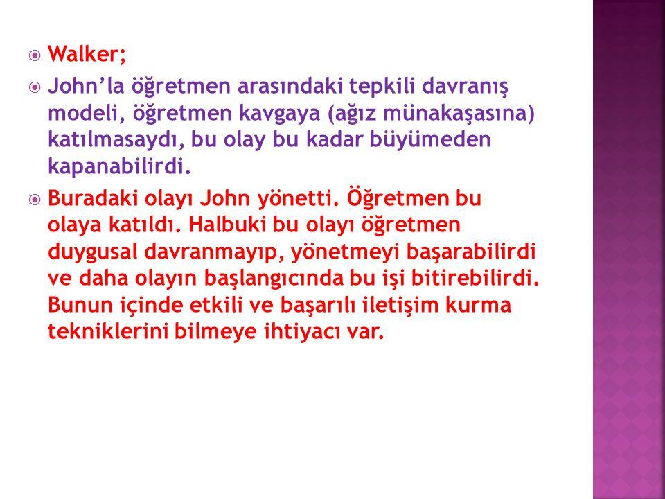 Walker;