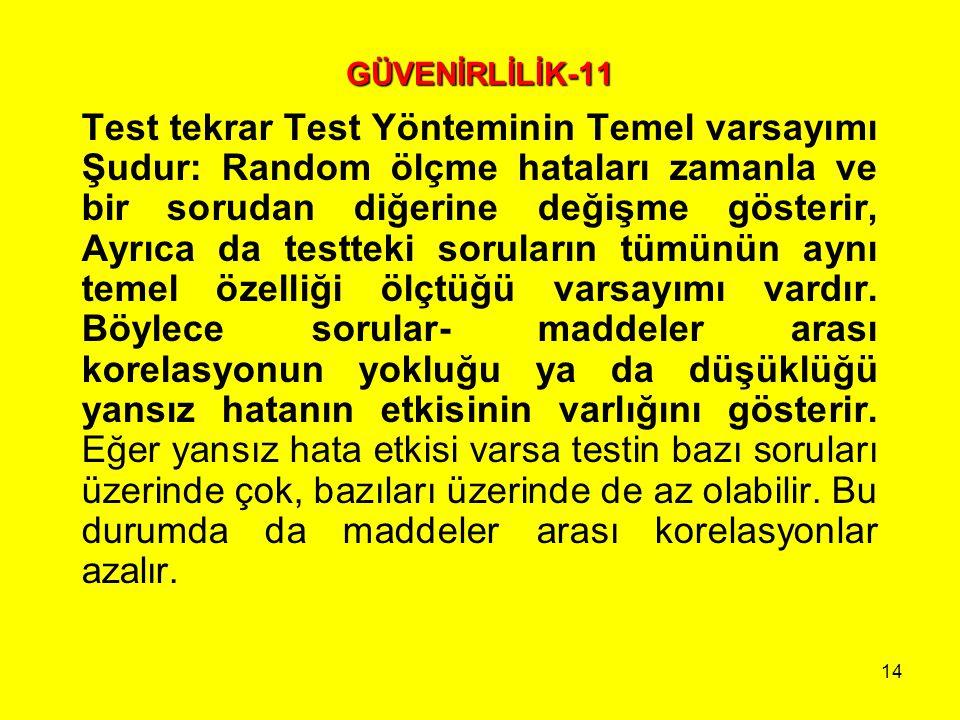 GÜVENİRLİLİK-11