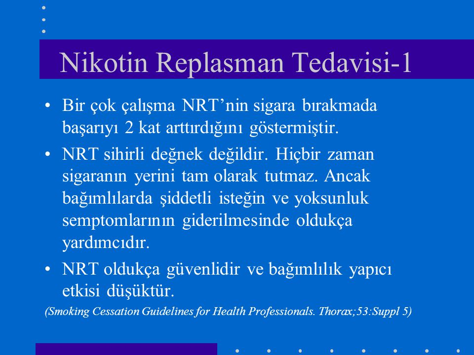 Nikotin Replasman Tedavisi-1