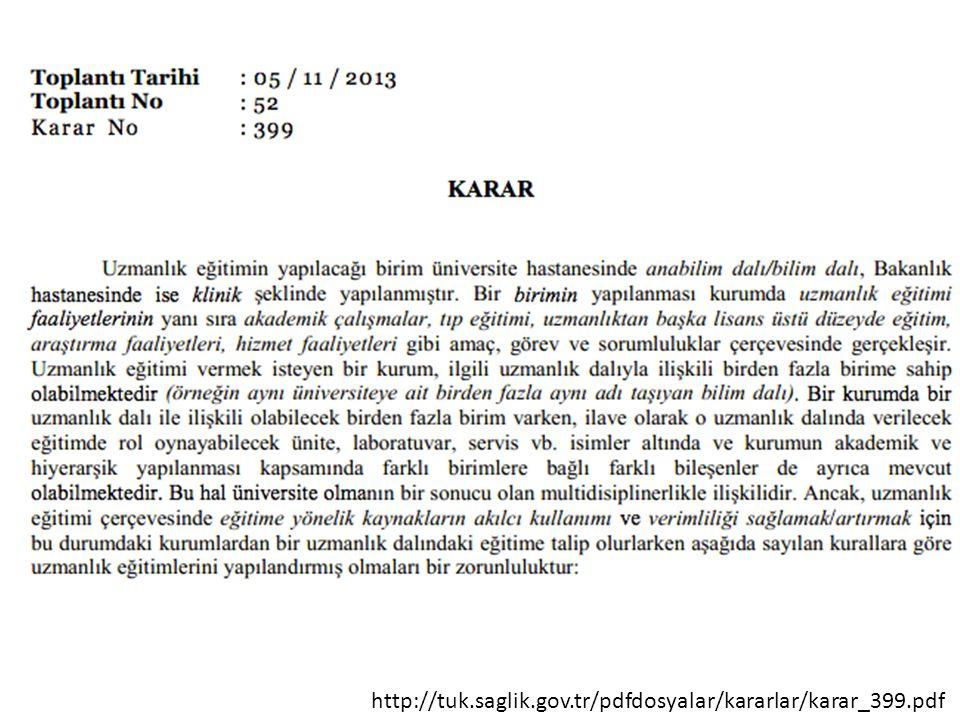 http://tuk.saglik.gov.tr/pdfdosyalar/kararlar/karar_399.pdf