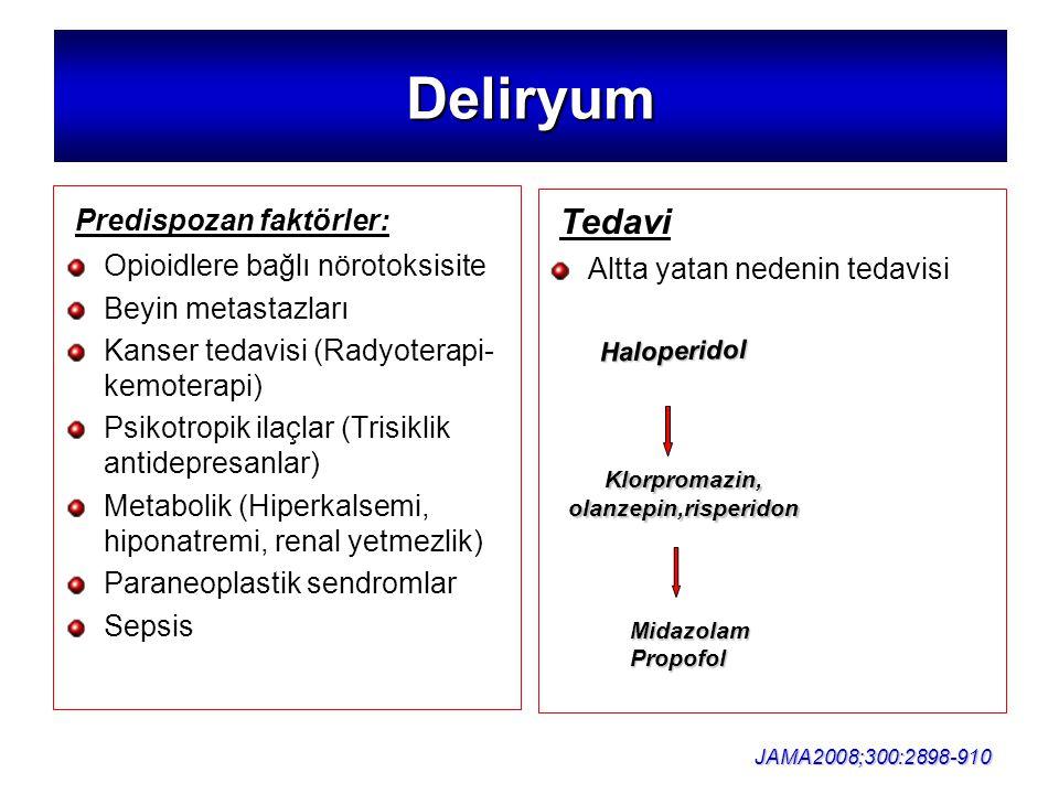 Klorpromazin, olanzepin,risperidon