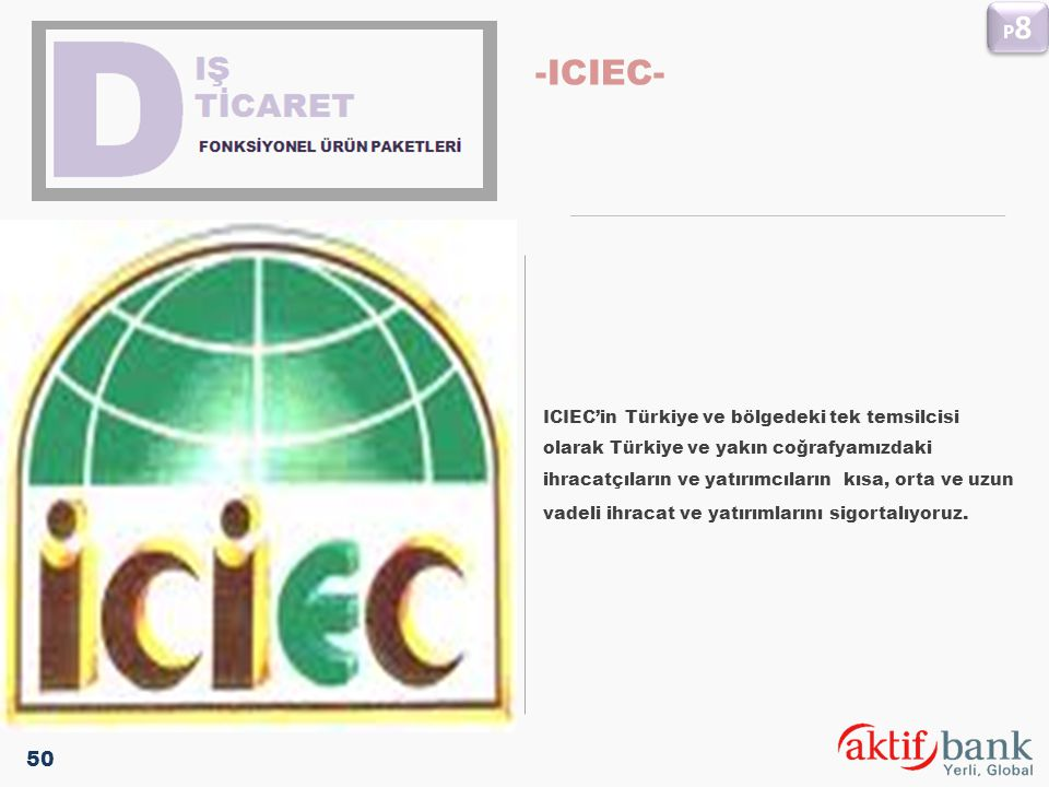 P8 -ICIEC-