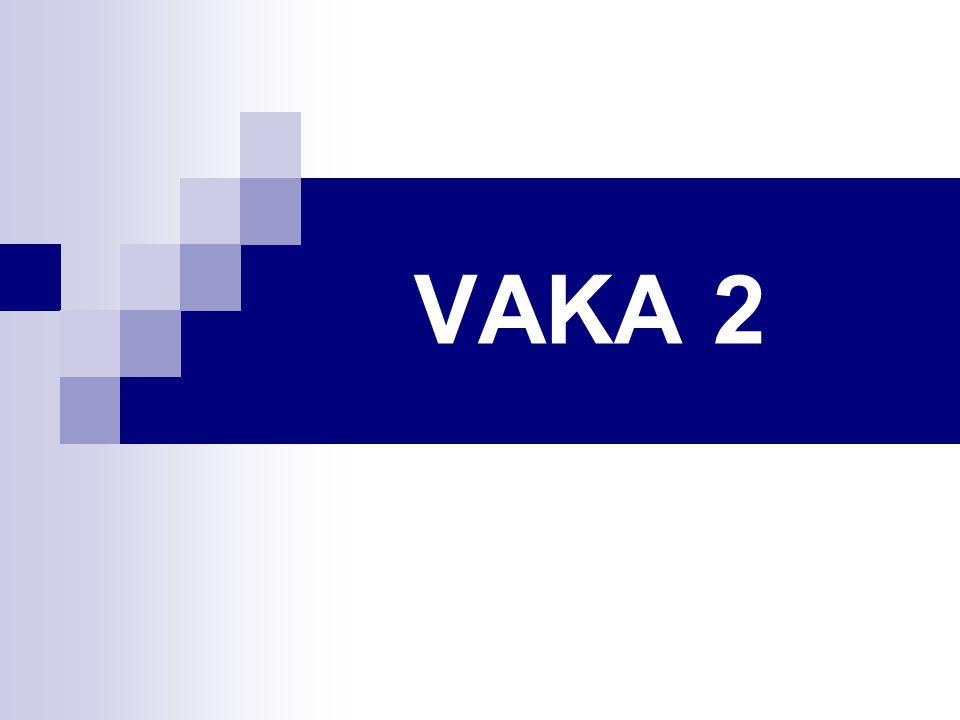 VAKA 2
