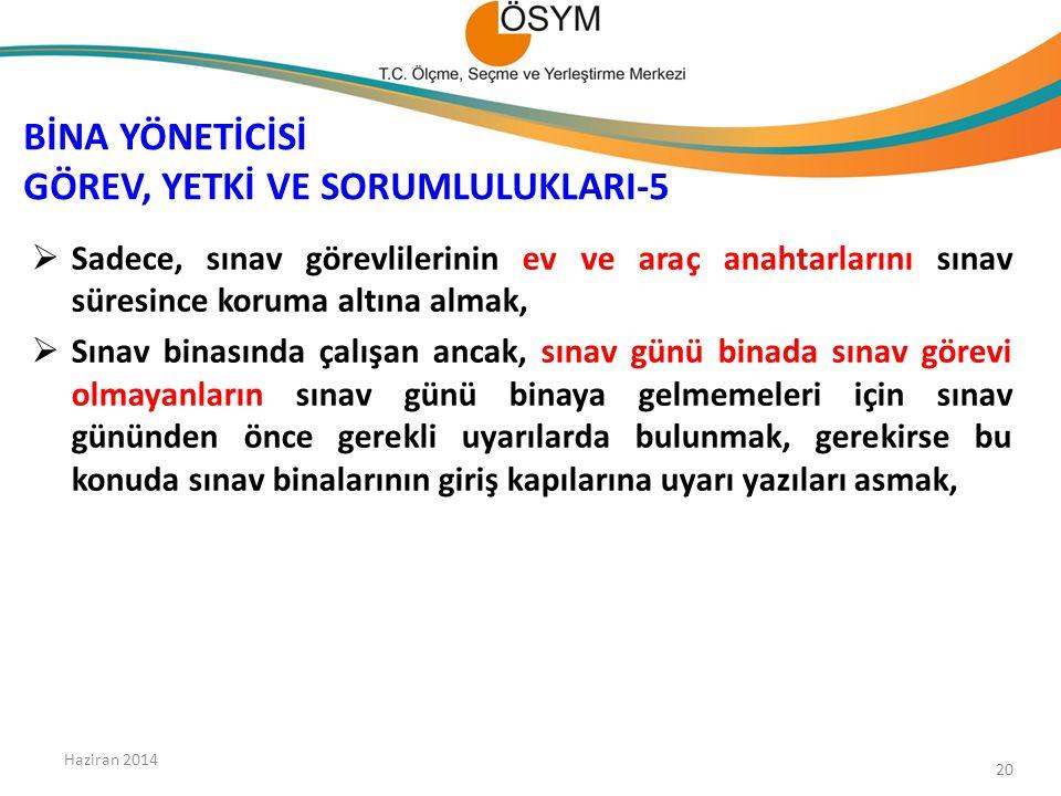 BİNA YÖNETİCİSİ GÖREV, YETKİ VE SORUMLULUKLARI-5