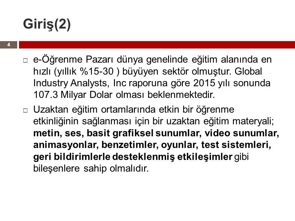 Giriş(2)