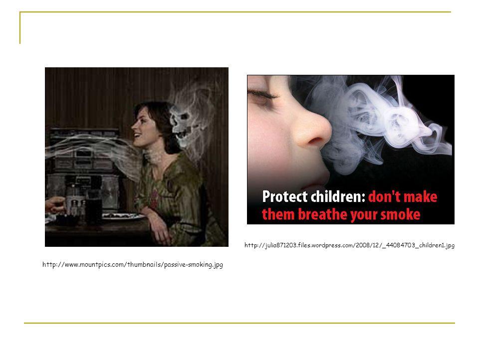 http://julia871203. files. wordpress. com/2008/12/_44084703_children1