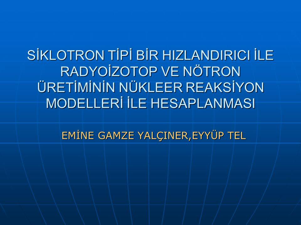 EMİNE GAMZE YALÇINER,EYYÜP TEL