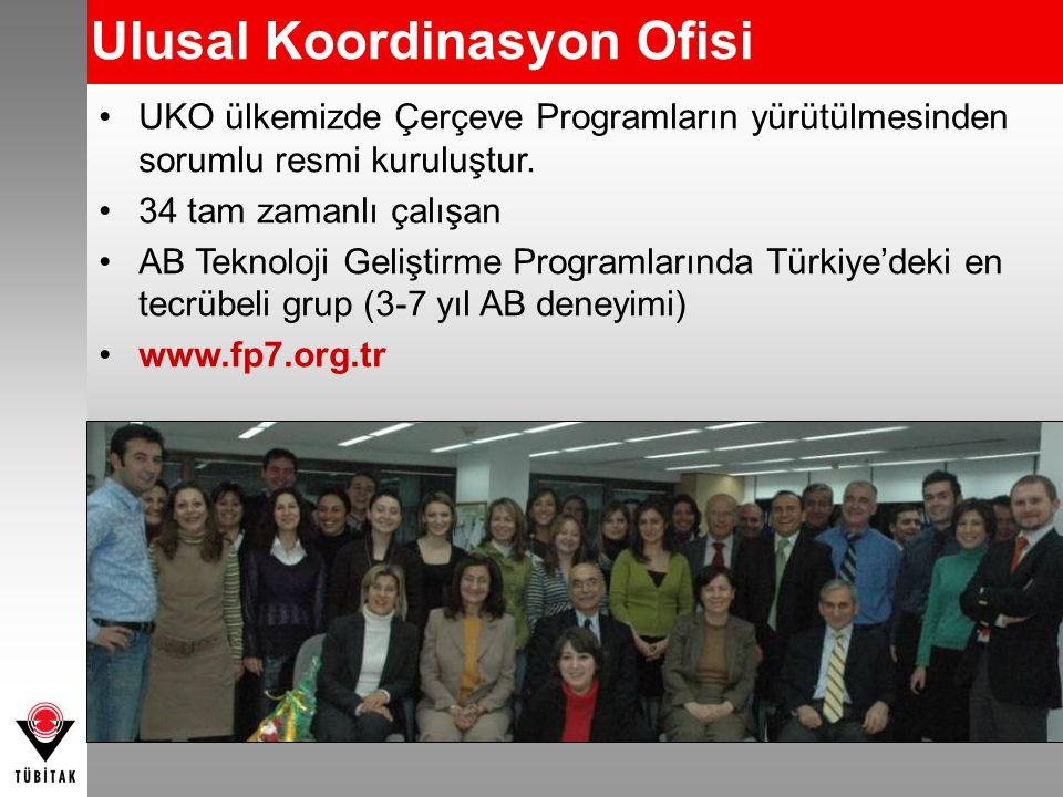 Ulusal Koordinasyon Ofisi