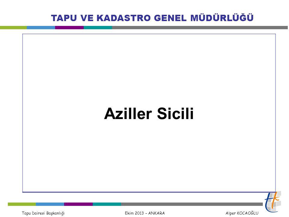 Aziller Sicili