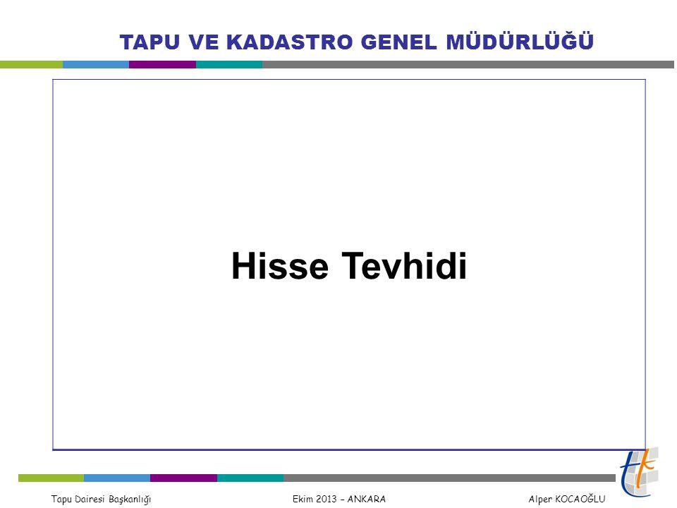 Hisse Tevhidi