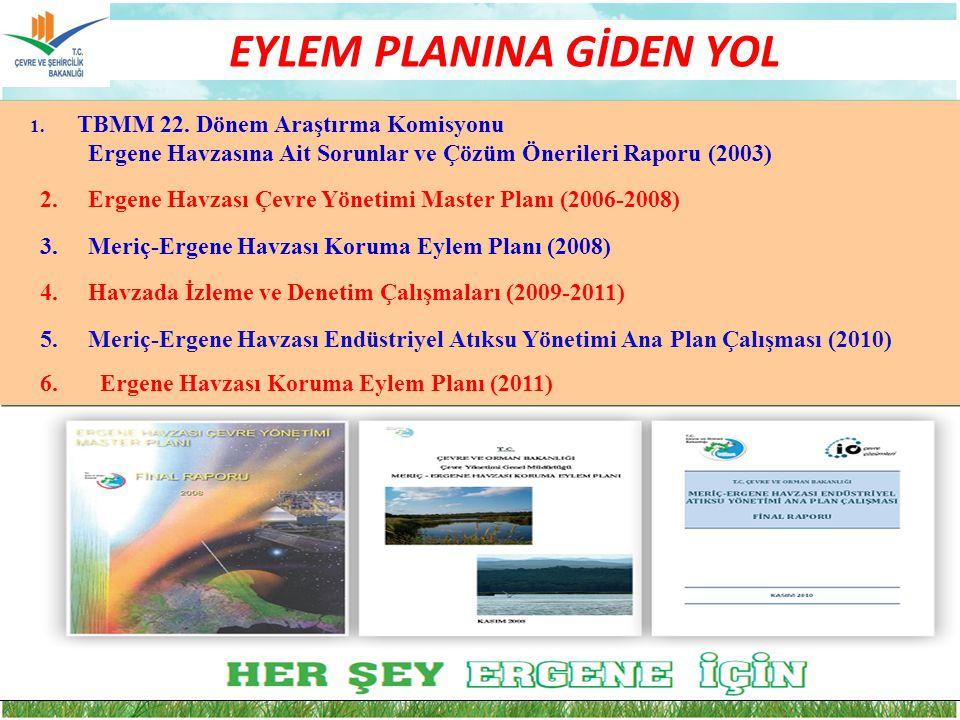 EYLEM PLANINA GİDEN YOL