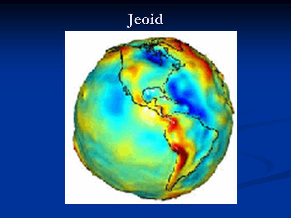 Jeoid