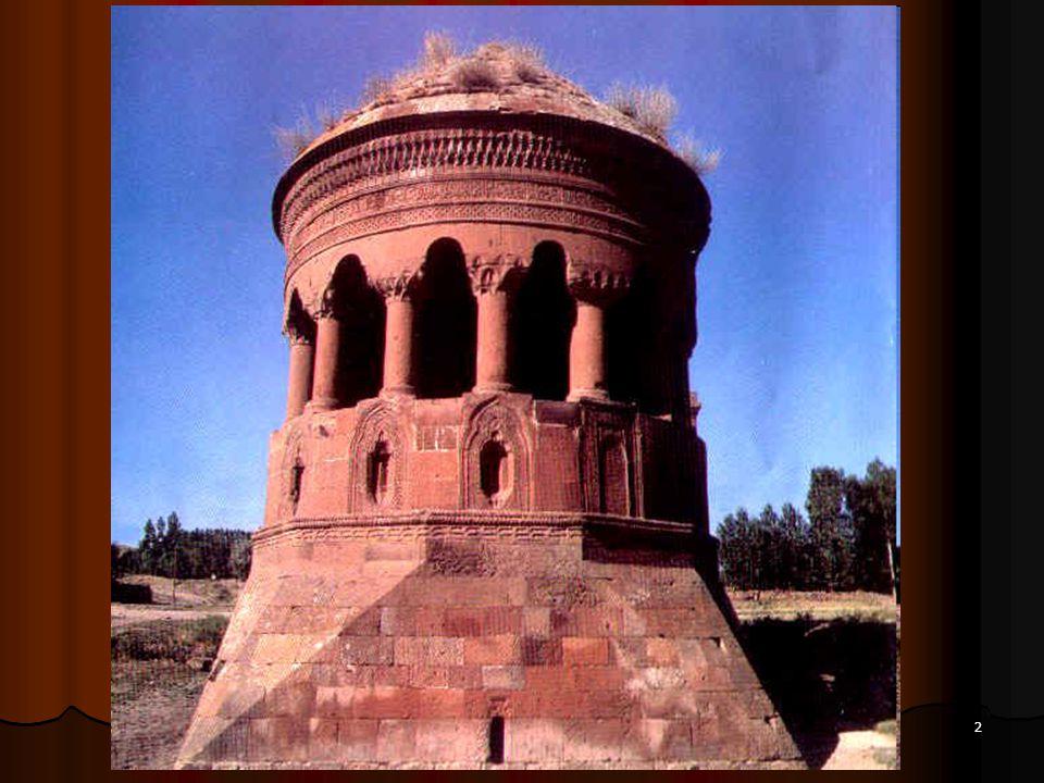 Aziz Balkan Sunumları