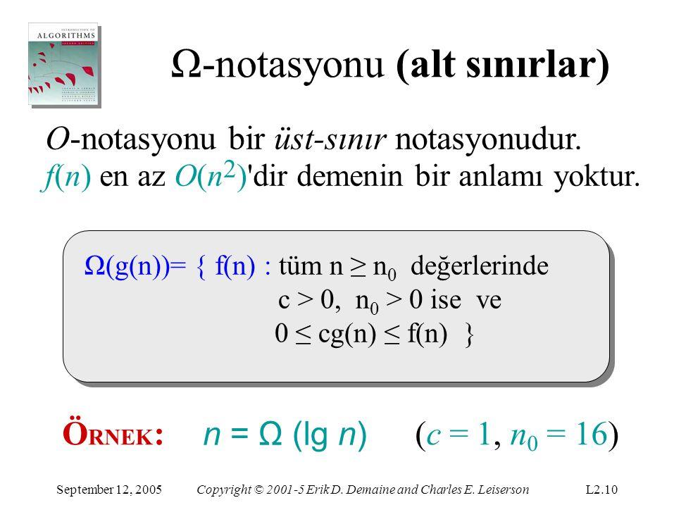 Ω-notasyonu (alt sınırlar)