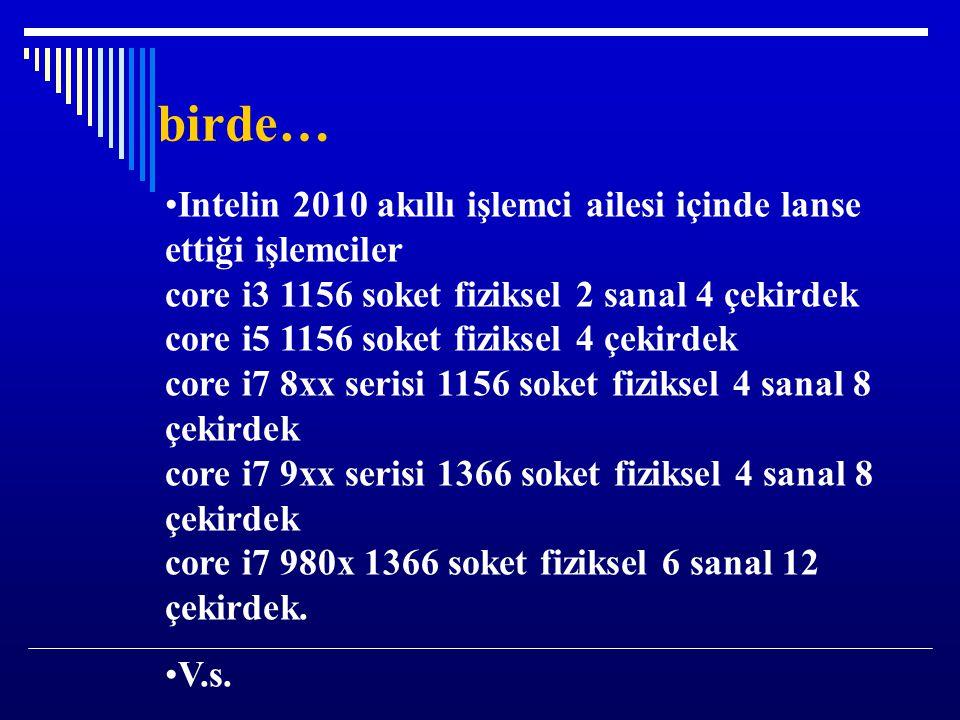 birde…