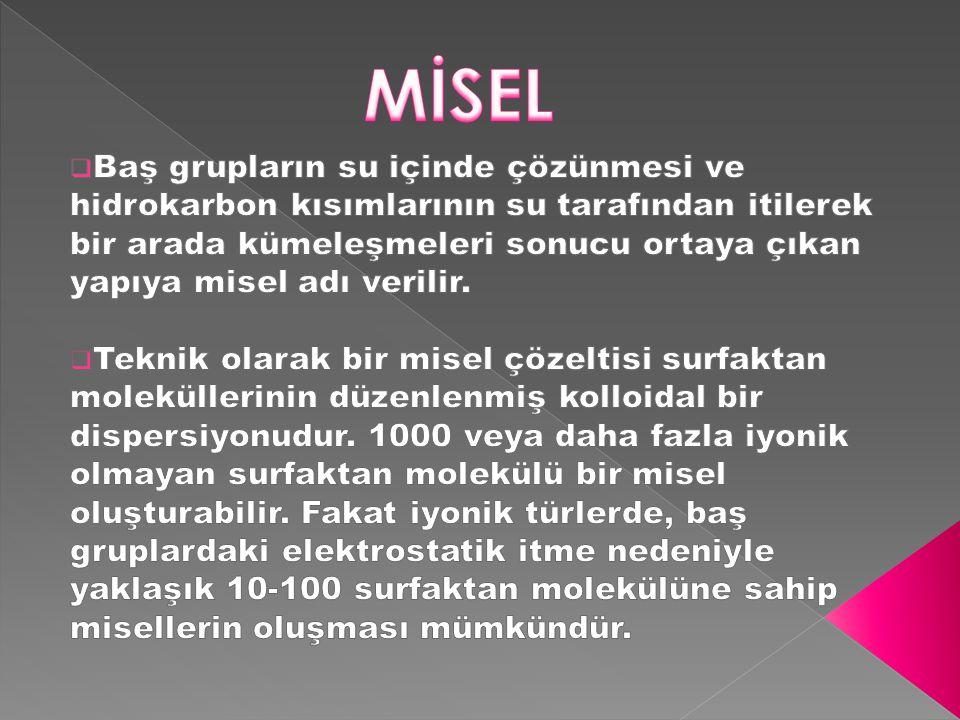 MİSEL