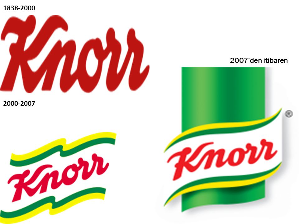 2000-2007 1838-2000 2007'den itibaren
