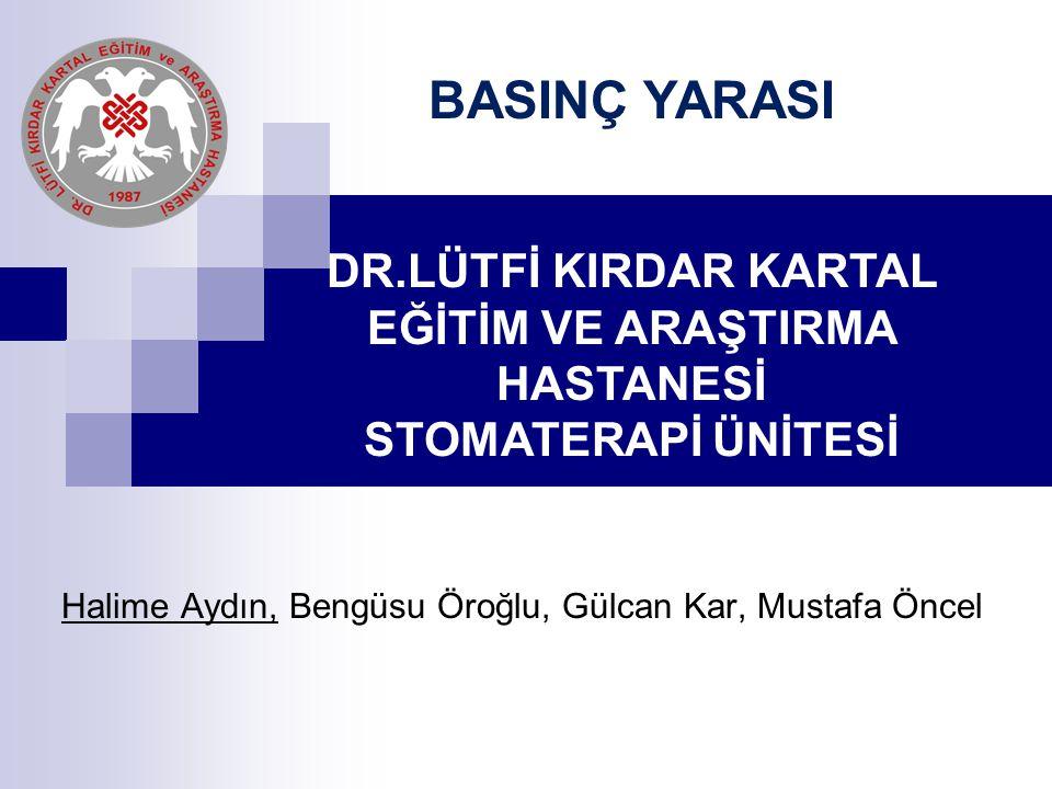 Halime Aydın, Bengüsu Öroğlu, Gülcan Kar, Mustafa Öncel