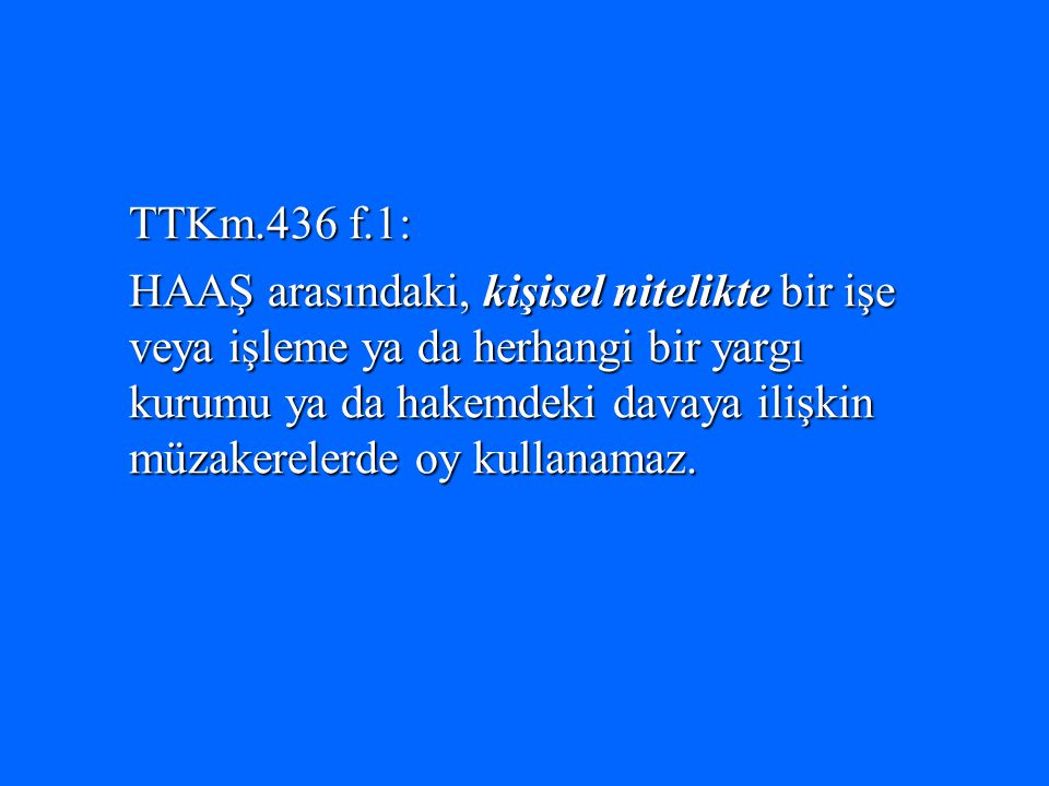 TTKm.436 f.1: