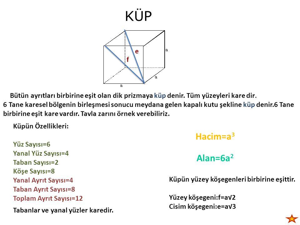 KÜP e. f.
