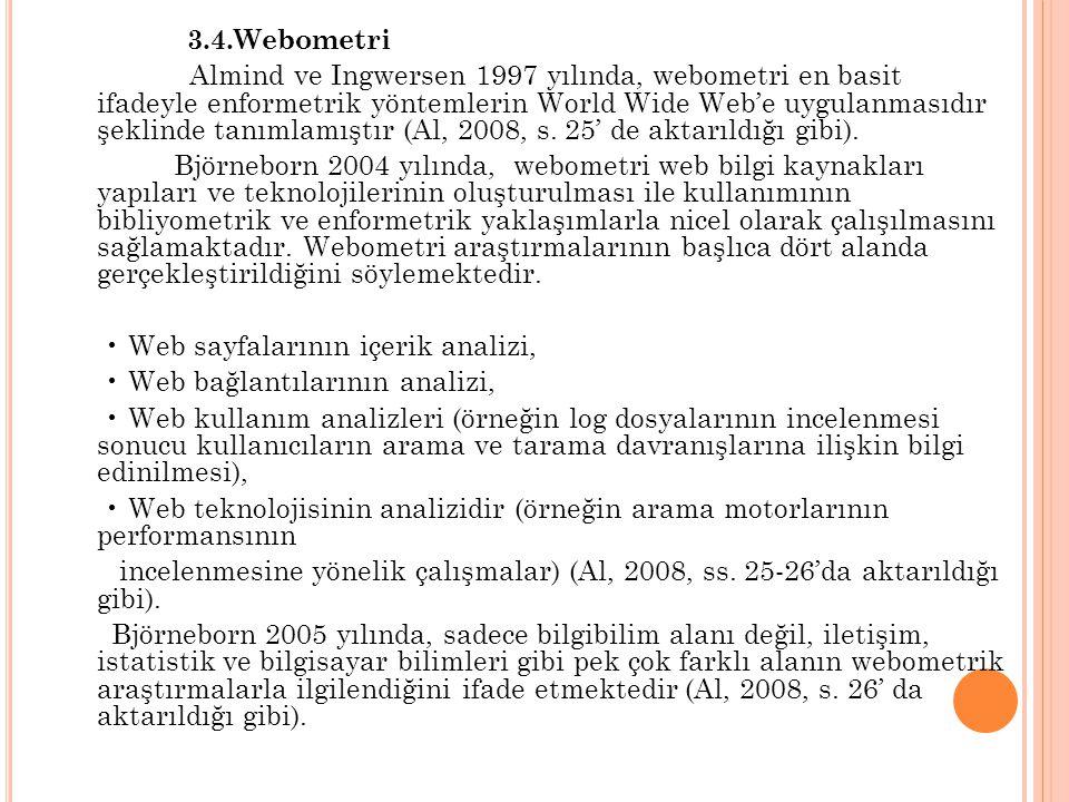 3.4.Webometri