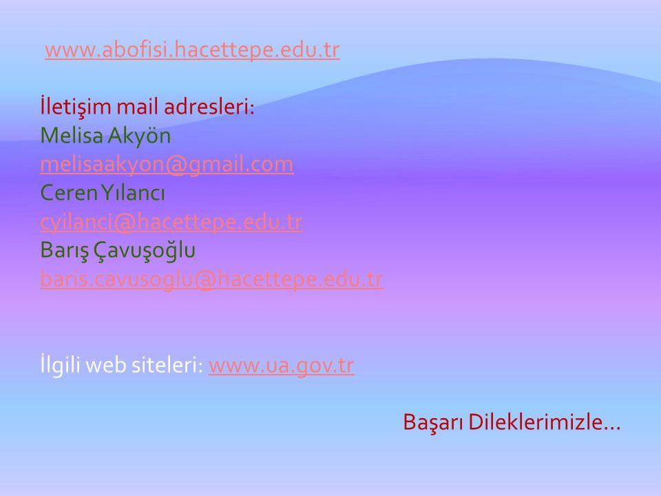 www. abofisi. hacettepe. edu