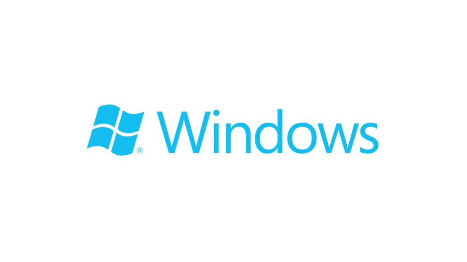 Windows 8 Start Screen – Applications are now live tiles which can either be static or dynamic