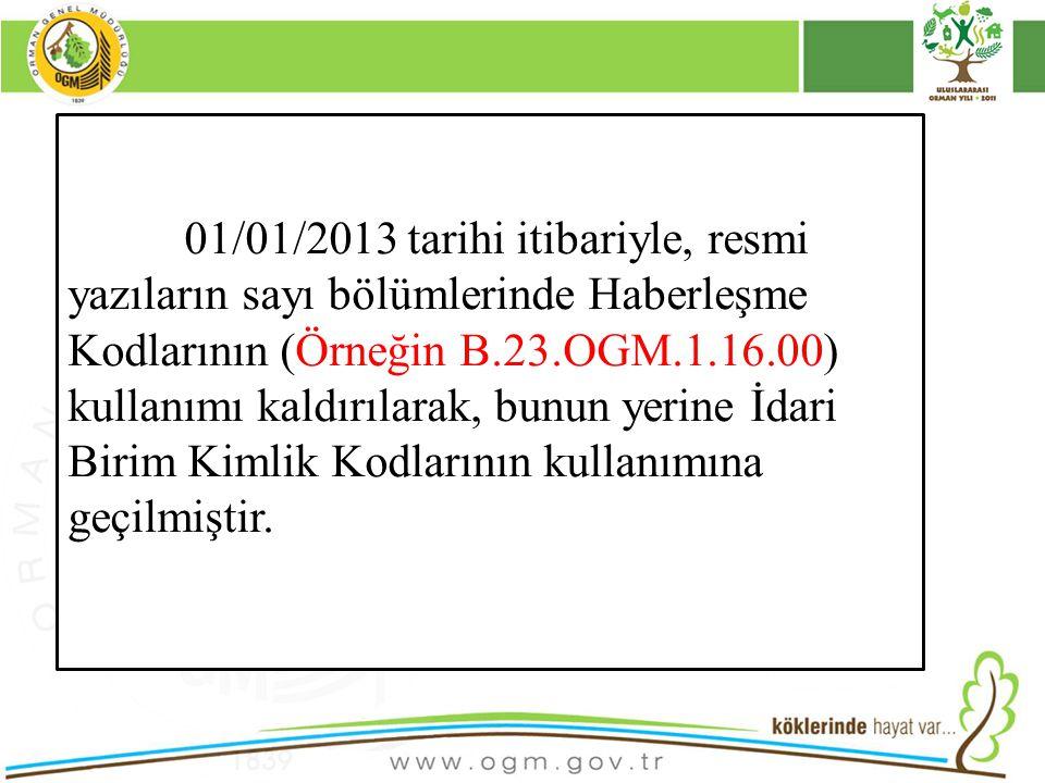 Kurumsal Kimlik 16/12/2010.
