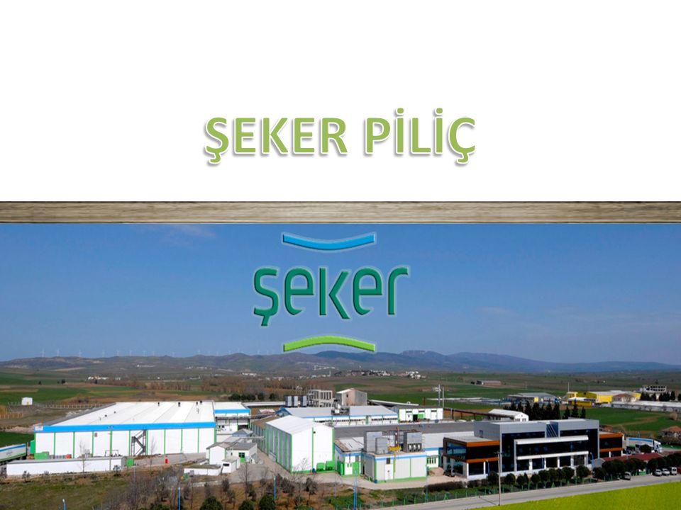 ŞEKER PİLİÇ