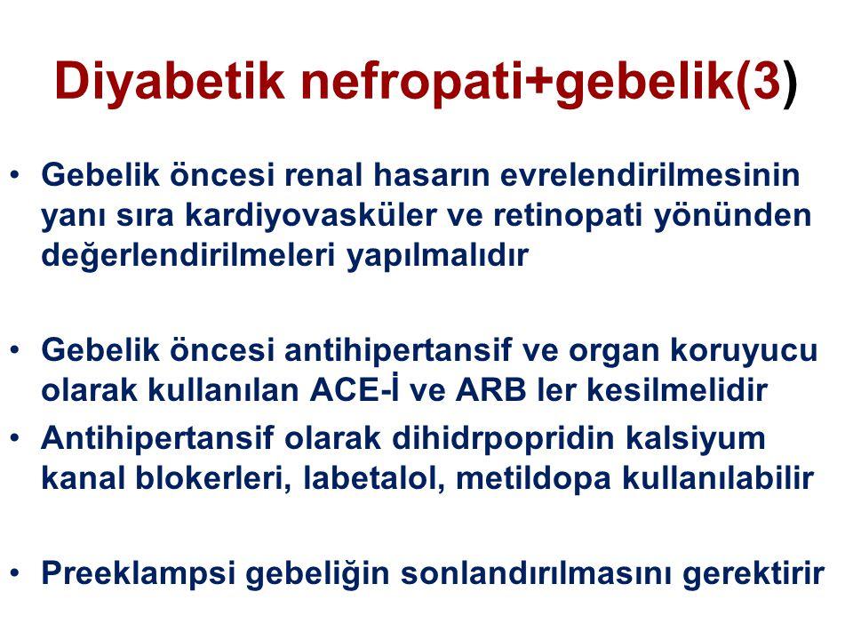 Diyabetik nefropati+gebelik(3)