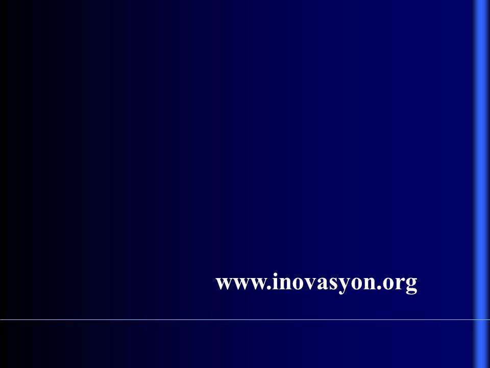 www.inovasyon.org