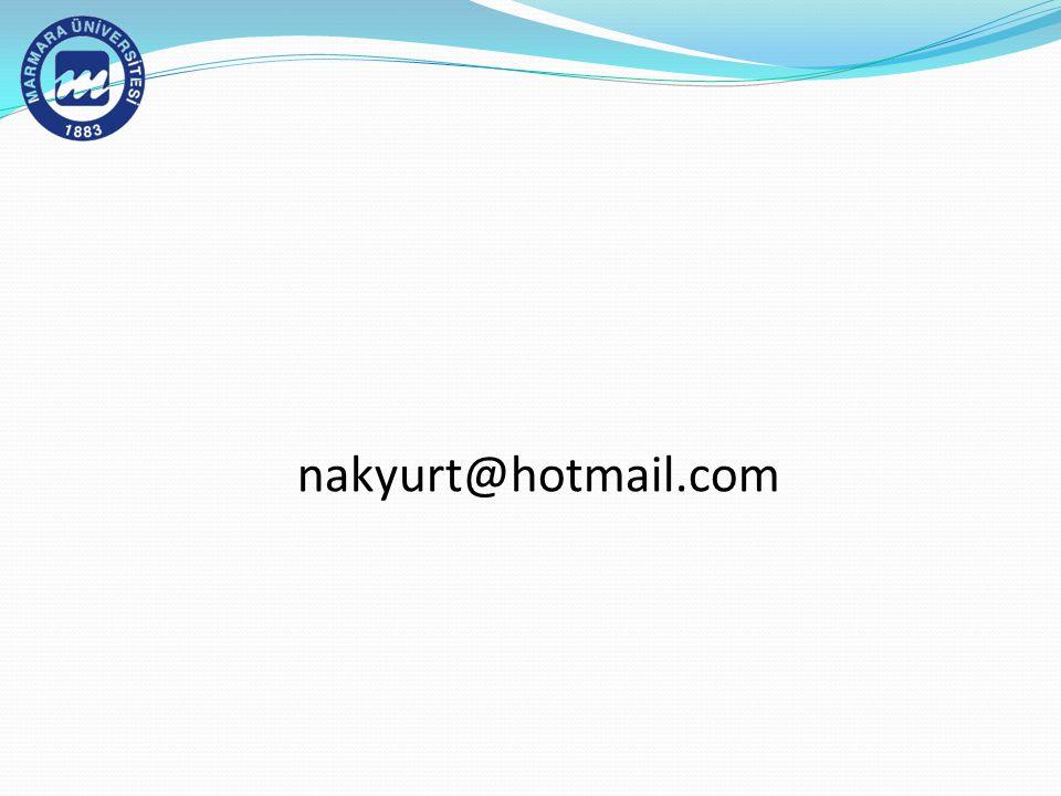 nakyurt@hotmail.com