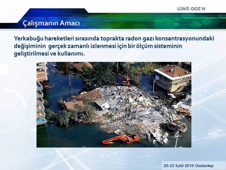 www.themegallery.com Çalışmanın Amacı.