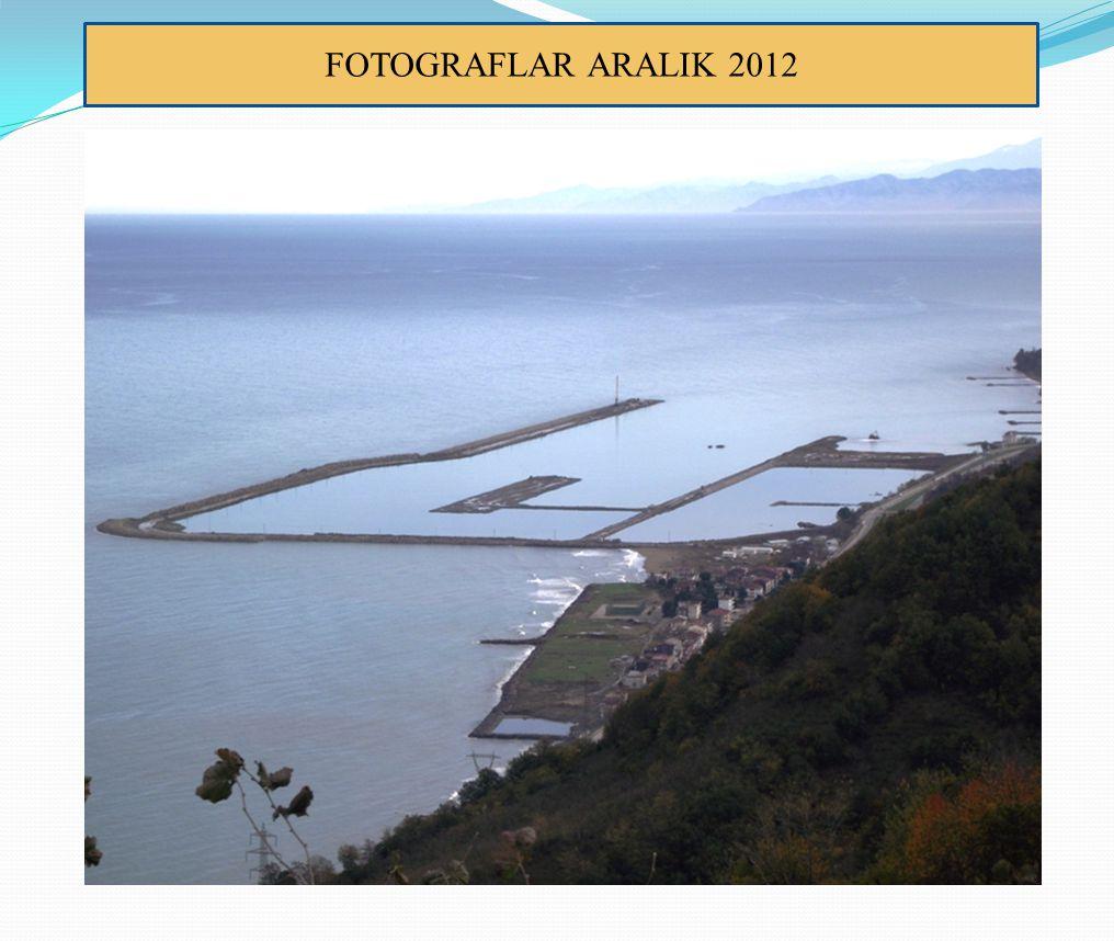 FOTOGRAFLAR ARALIK 2012