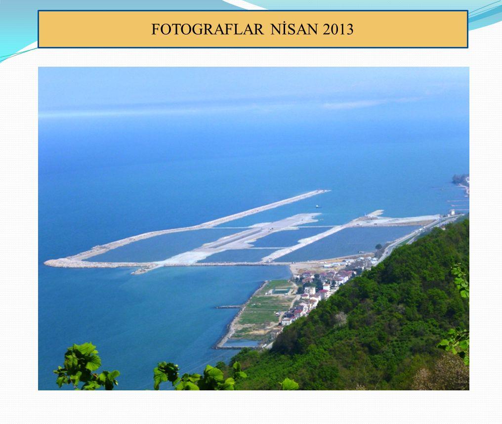 FOTOGRAFLAR NİSAN 2013