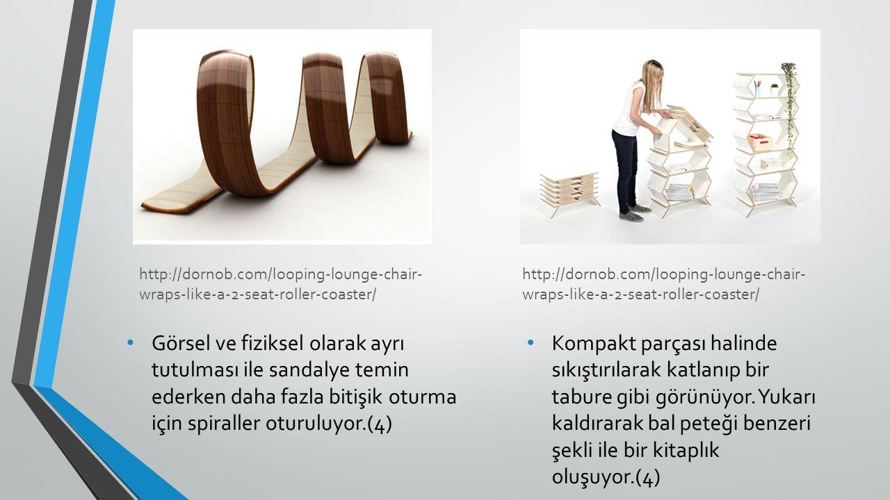 http://dornob.com/looping-lounge-chair-wraps-like-a-2-seat-roller-coaster/ http://dornob.com/looping-lounge-chair-wraps-like-a-2-seat-roller-coaster/
