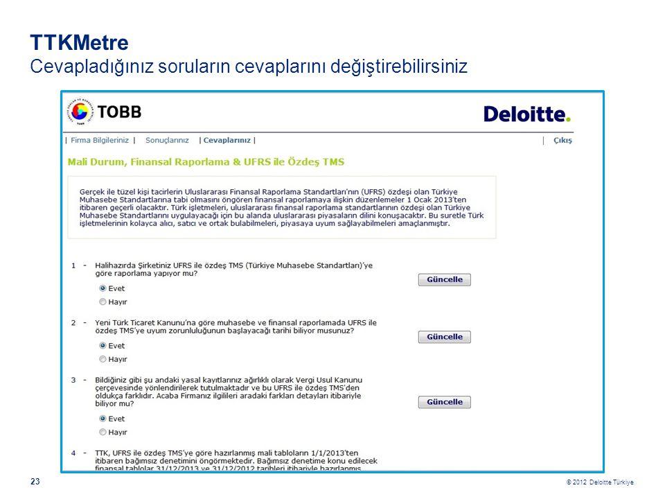 01.07.2014 – Hakim şirket denkleştirme