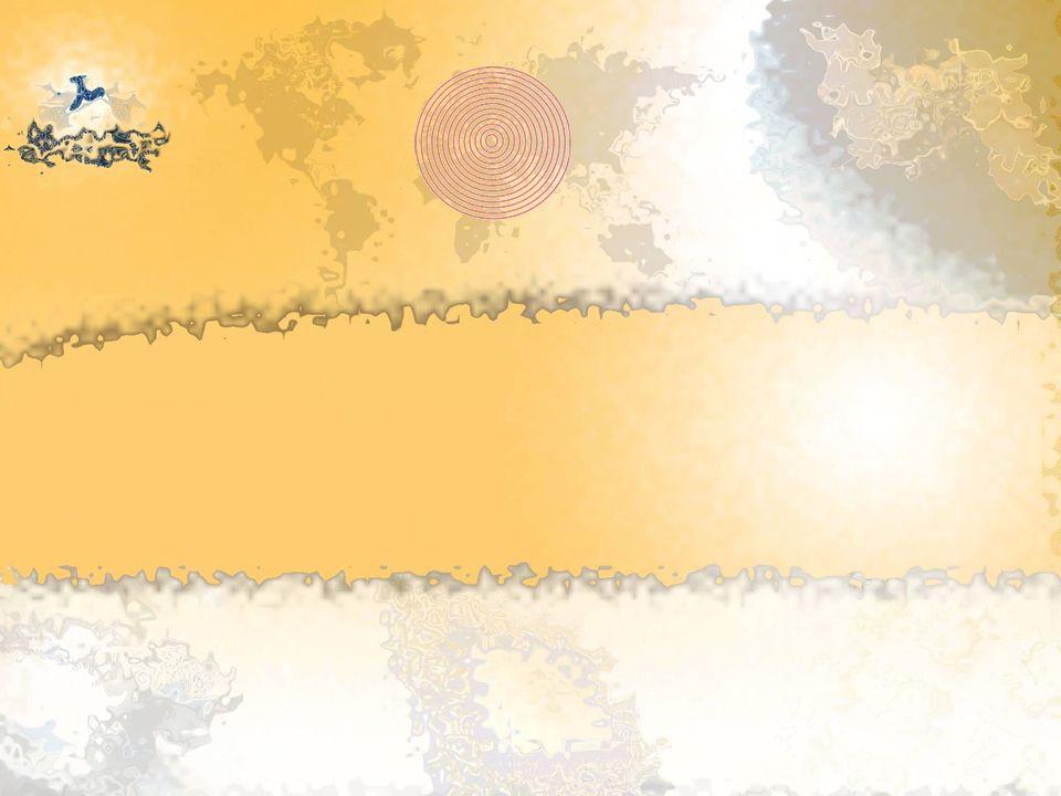 5651 SAYILI KANUN HAKKINDA BİLGİLENDİRME