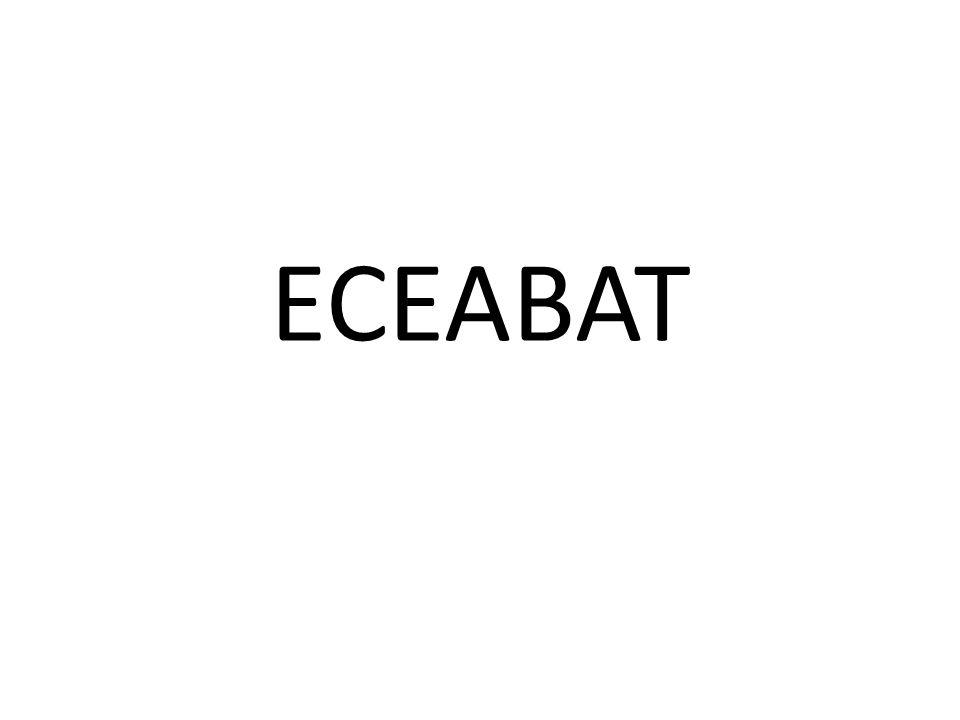 ECEABAT