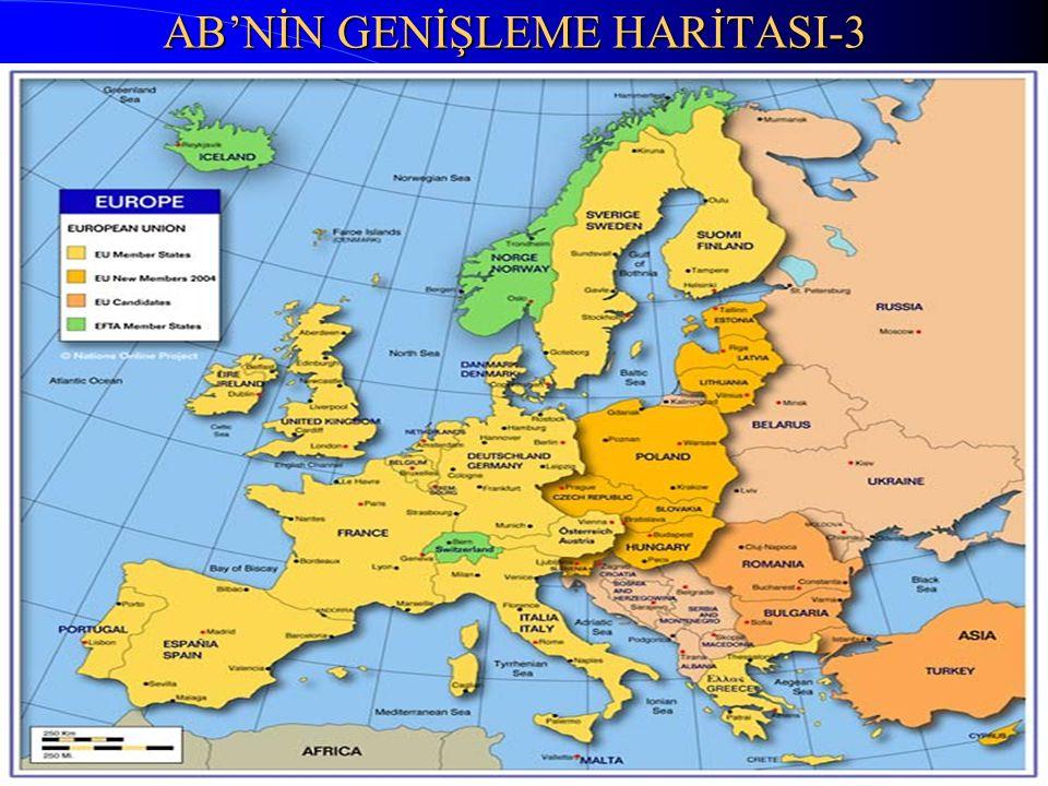 AB'NİN GENİŞLEME HARİTASI-3