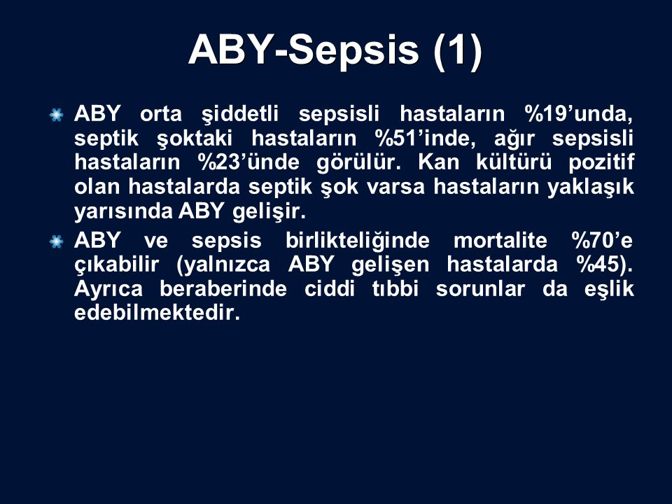 ABY-Sepsis (1)