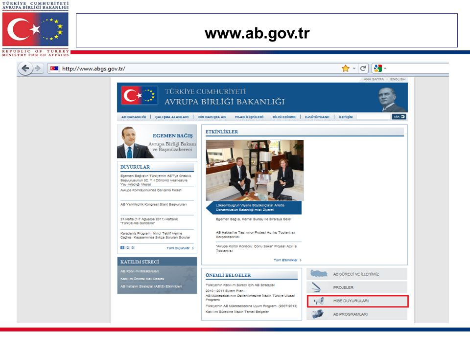 www.ab.gov.tr 68