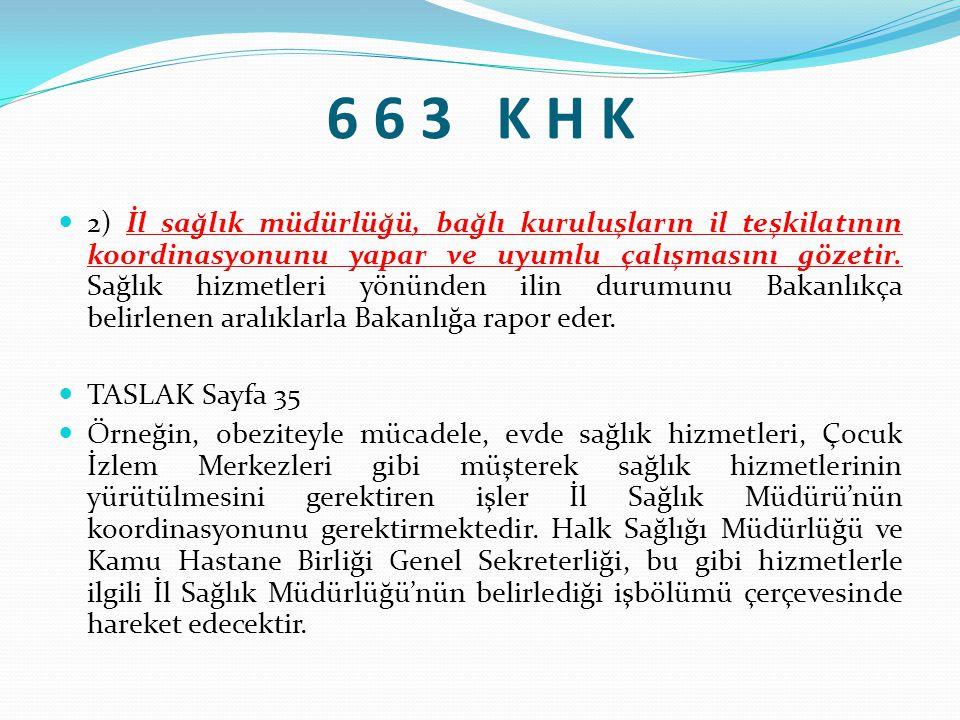 6 6 3 K H K