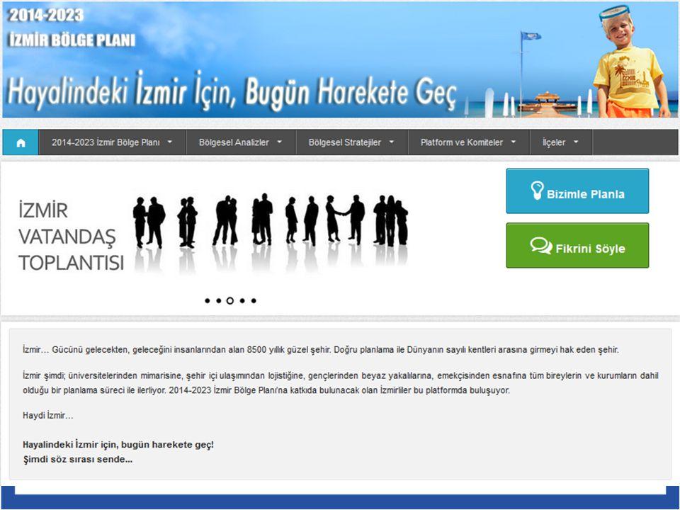 21/09/08 Burda bir forum bölümü yapıldı… konulara yönelik planla ilgili her türlü aşama yayınlanıcak ve vatandaş her an katkı sağlayabilecek…,