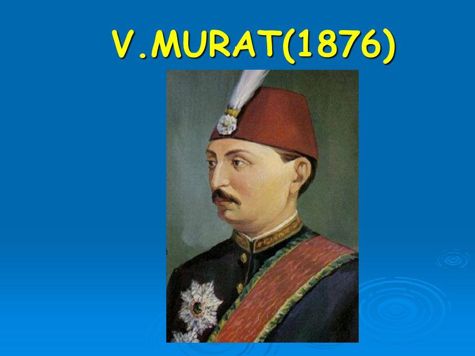 V.MURAT(1876)