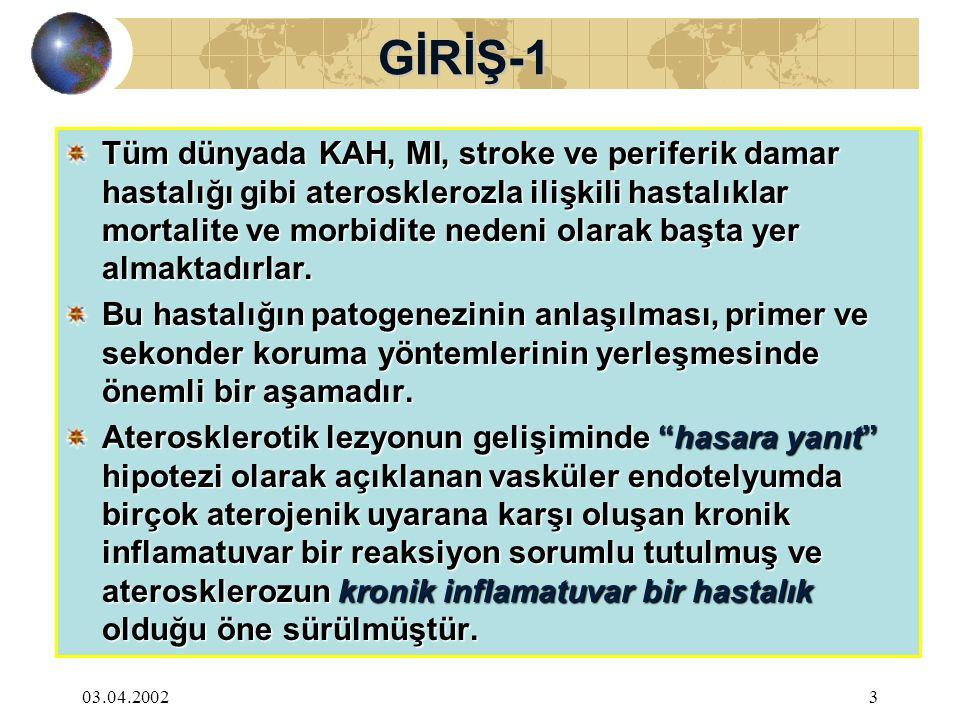 GİRİŞ-1