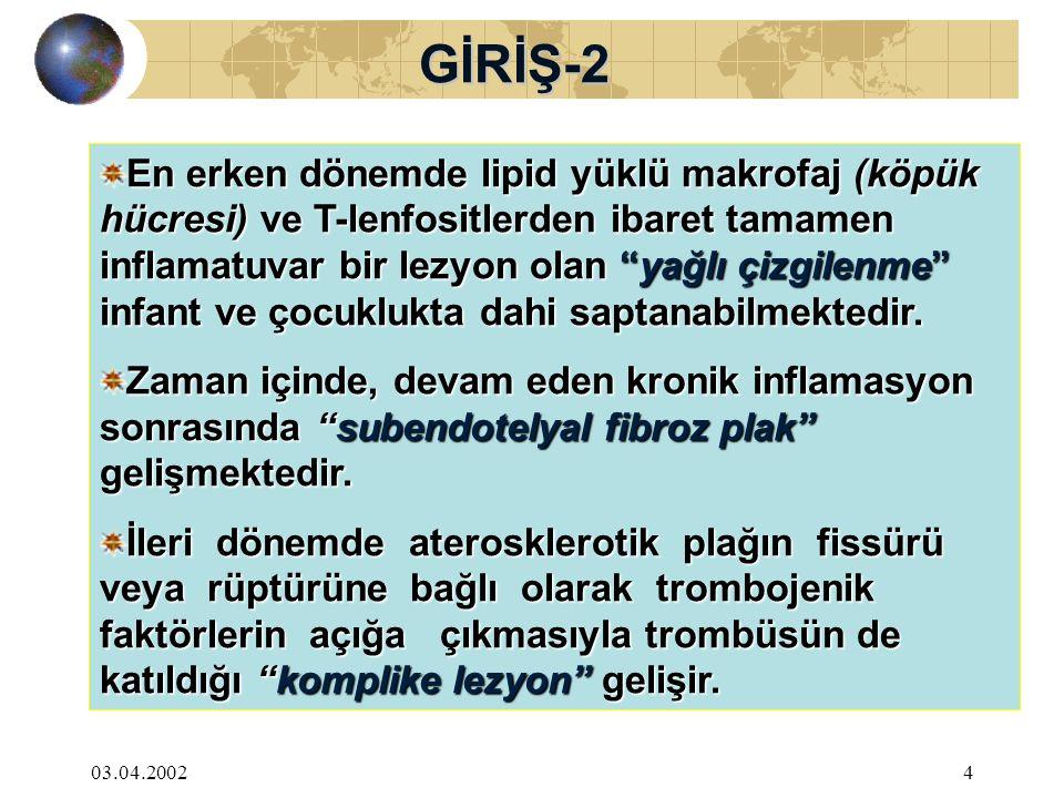 GİRİŞ-2